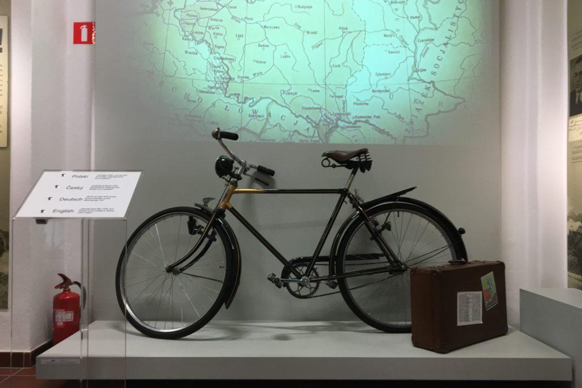 2016-05-15_wystawa_rower (1 von 1)