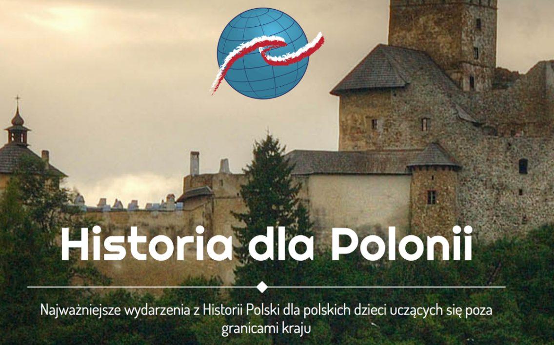 2016-09-15_historia_dla_polonii