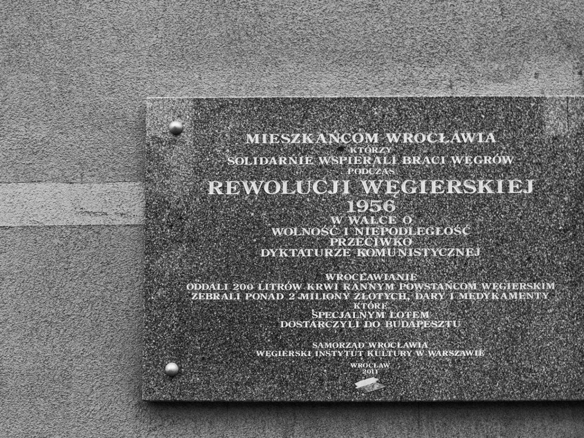 2016-10-24_wroclaw_wegry_1956_2