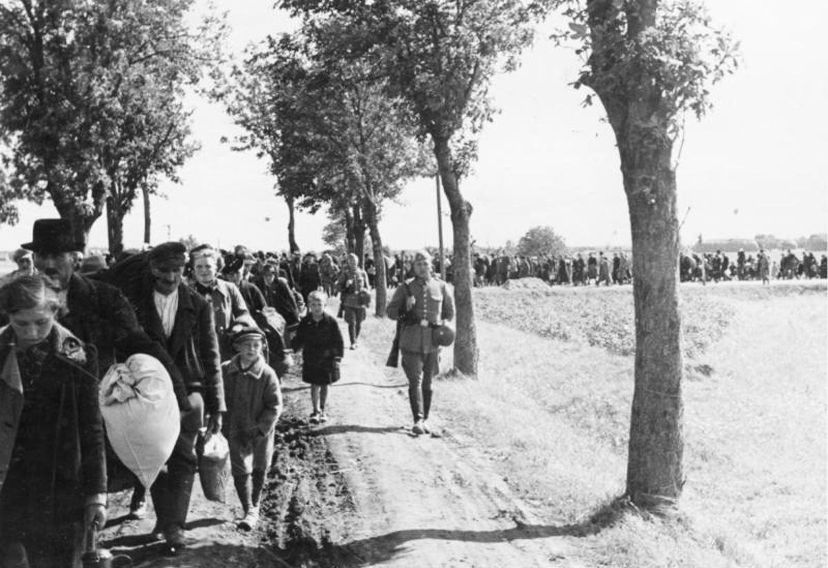 Bundesarchiv, R 49 Bild-0131 / CC-BY-SA 3.0